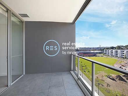 Apartment - 302/95 Ross Str...