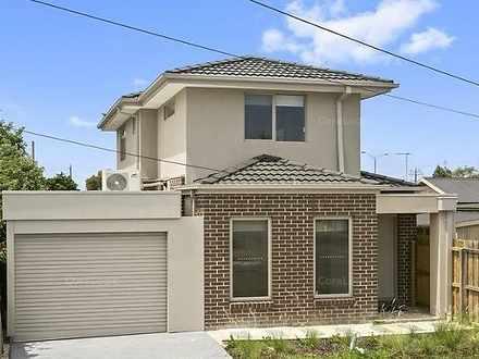 House - 2B Alder Crescent, ...