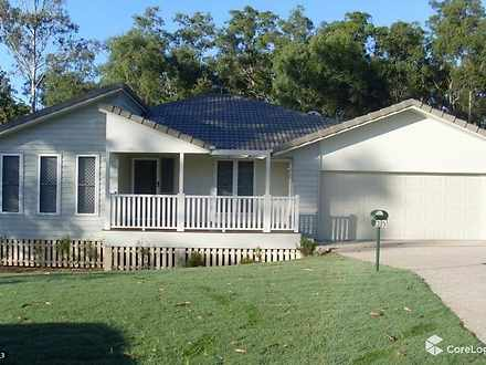 House - 35 Oliver Drive, Re...