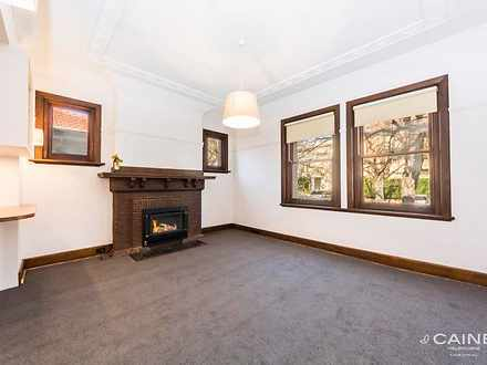 12/32 George Street, East Melbourne 3002, VIC Apartment Photo
