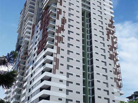Apartment - 10704/22 Meriva...