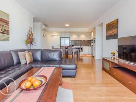 Apartment - 12/2 Dynevor Ri...
