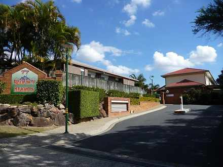 Townhouse - 77 Nursery Aven...