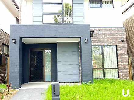 House - 104 Edmondson Avenu...