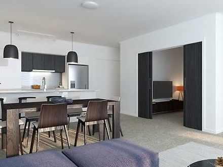 Apartment - 6/23 Fuller Str...