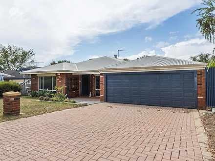 House - 3 Hibbertia Close, ...
