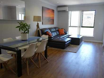 Apartment - 16 / 8 Kadina S...
