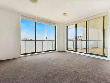 Apartment - 29/805-813 Anza...
