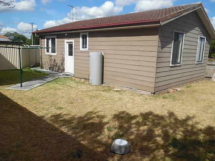 Duplex_semi - 13A Kimberley...