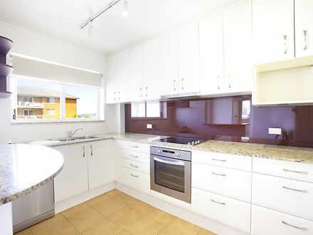 Apartment - 7/3 Dalley Stre...