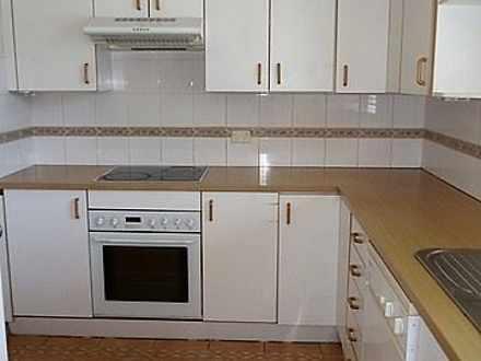 Apartment - 14/81-85 Avoca ...