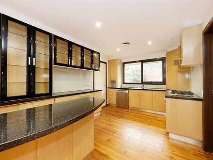 House - 9 Glencroft Terrace...