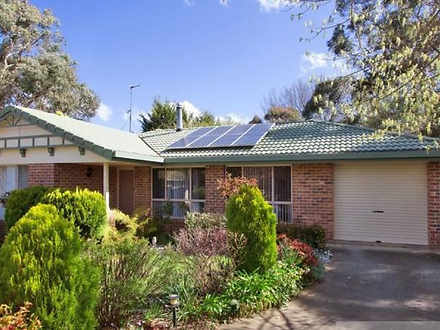 House - 6 Glendower Close, ...