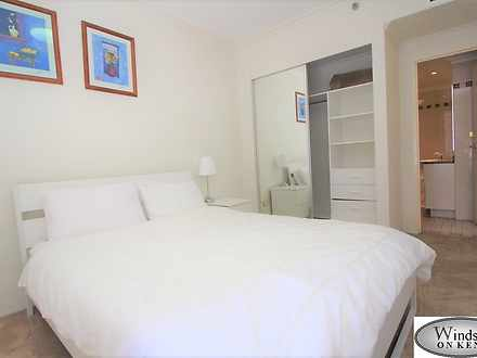 Apartment - 365 Kent  Stree...