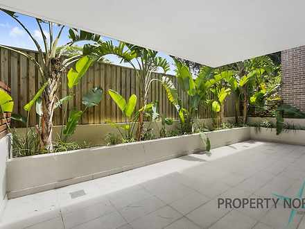 2/25-27 Victoria Parade, Manly 2095, NSW Unit Photo