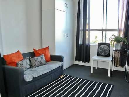 Apartment - 50/20 Maroubra ...