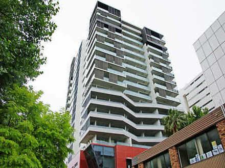 Apartment - A603/1-17 Elsie...