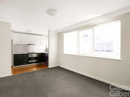 Apartment - 6/25 Clara Stre...