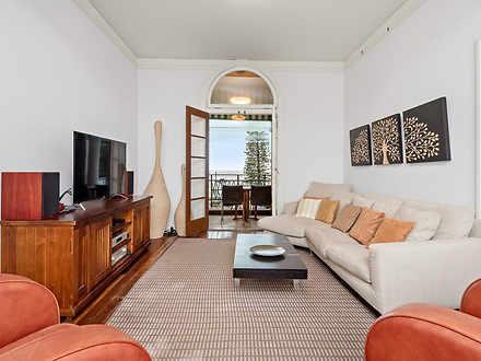 Apartment - 5/7 South Ste N...