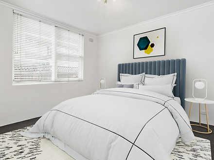 Apartment - 1/18 Fairlight ...