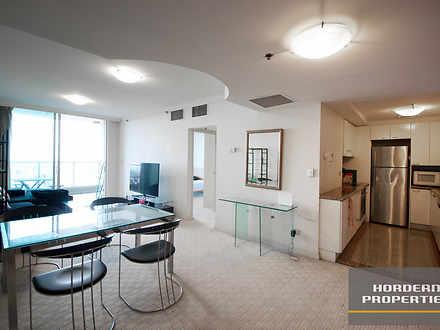 Apartment - 5006/343 Pitt S...