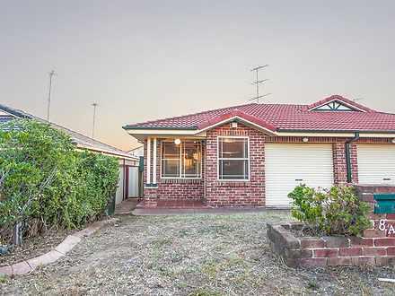 8A Tarago Place, Prestons 2170, NSW House Photo