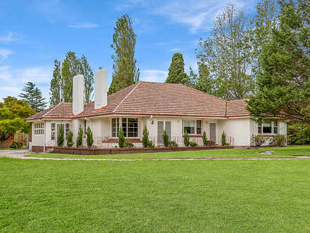 House - 50 Old Hume Highway...