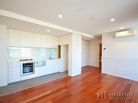 Apartment - 709/6-8 Welling...