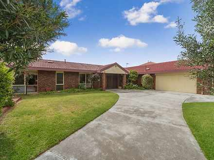 House - 230 Gladesville Bou...