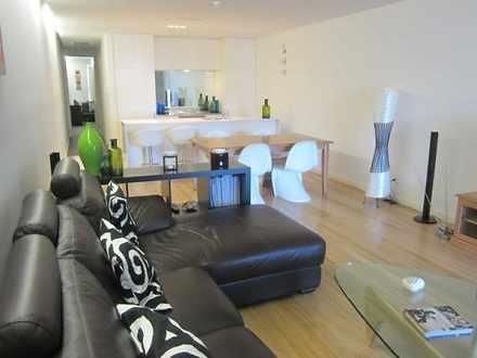 Apartment - 4/115 Gilbert S...