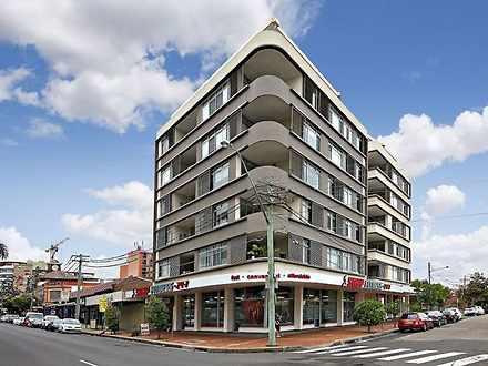 Apartment - 165 Maroubra Ro...