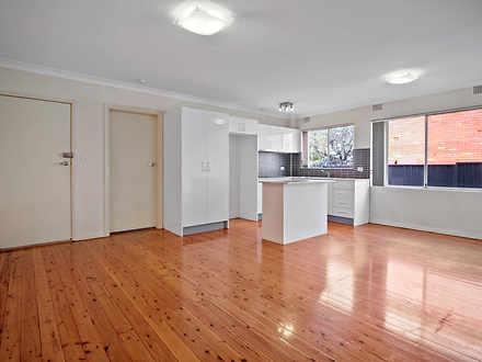 Apartment - 2/32 Matthews S...