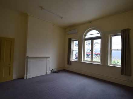 Apartment - 162A Timor Stre...