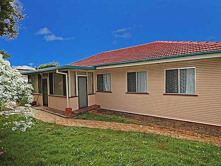 House - 6A Musgrave Street,...