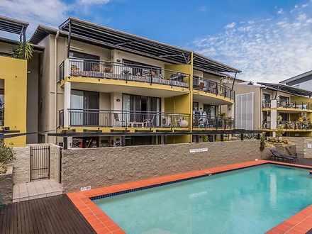 Apartment - 65/50 Mollison ...