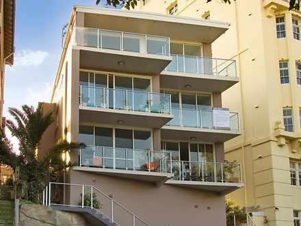 Apartment - 4/9 The Crescen...