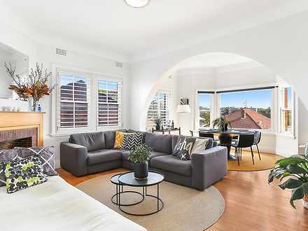 Apartment - 4/47 Coogee Bay...