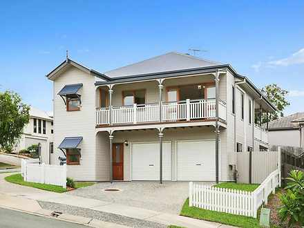 House - 41 Foreshore Drive,...