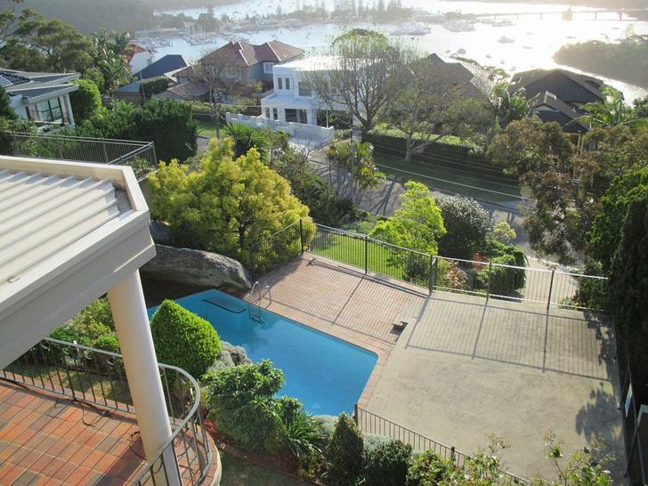 26 Gordon Street, Clontarf 2093, NSW House Photo