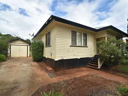 House - 8 Mcwaters Street, ...