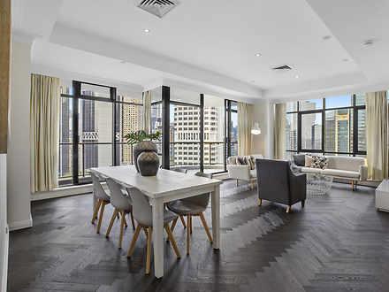 Apartment - 168 Kent Street...