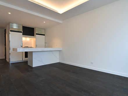 Apartment - 506/74 Eastern ...