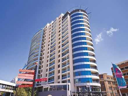 Apartment - 50 Murray Stree...