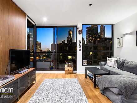 Apartment - 708/123 Pelham ...