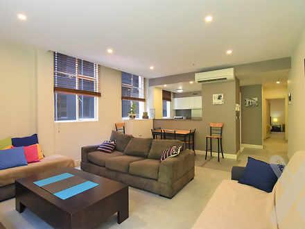 Apartment - 301/501 Little ...