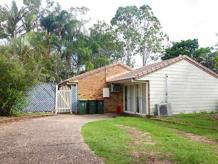 House - 6 Pringle Place, Fo...