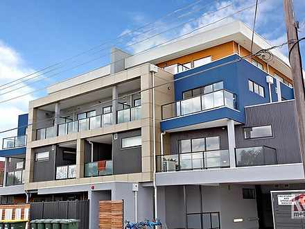 Apartment - G1/699A Barkly ...