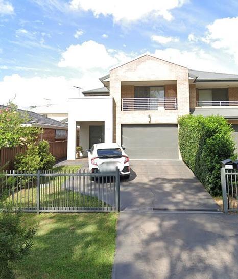 106A Hartington, Rooty Hill 2766, NSW Duplex_semi Photo