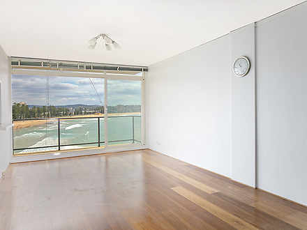 11/132 Bower Street, Manly 2095, NSW Apartment Photo