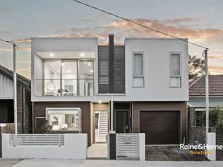 46B Grove Street, St Peters 2044, NSW House Photo